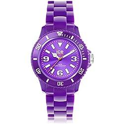 ICE-Watch - Unisex Watch - 1679