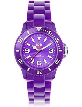 ICE-Watch 1679 Unisex Armbanduhr