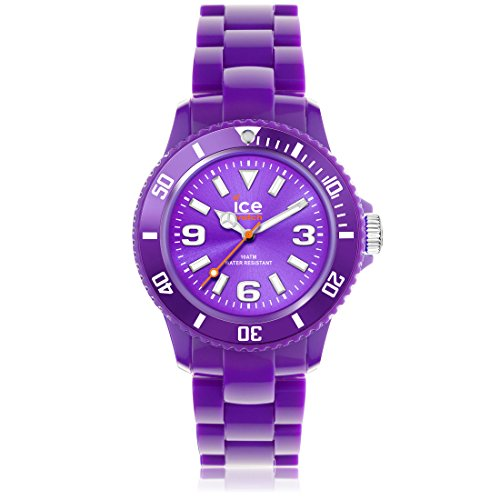 ice-watch-unisex-watch-1679