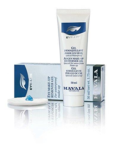 mavala-gel-demaquillant-pour-les-yeux-50-ml