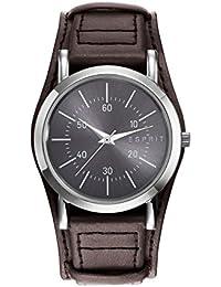 ESPRIT Uhr mit japanischen Bewegung Woman es90658200334mm