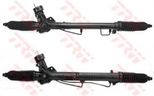 TRW JRP600 Lenkgetriebe