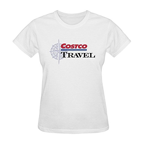 womens-costco-travel-logo-short-sleeve-t-shirt