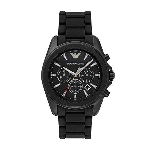 Emporio Armani Herren-Uhren AR6092
