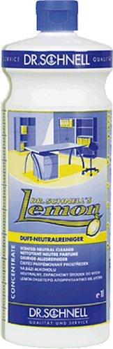 dr-schnell-bodenreiniger-lemon-50056-50343-inh1000-ml