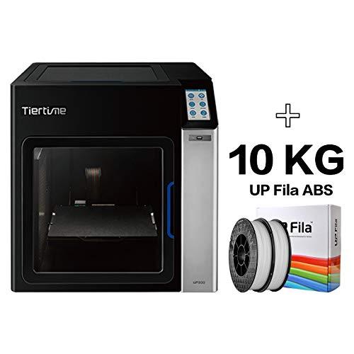 Tiertime/pp3dp - UP300