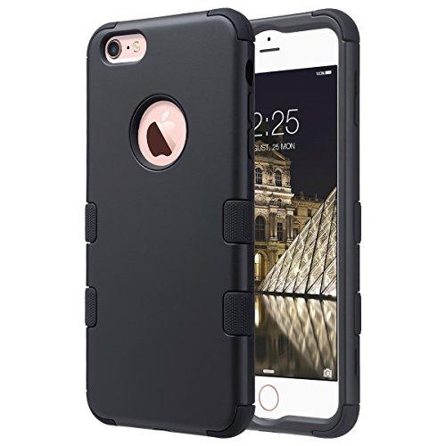 coque ulak iphone 8