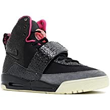 new concept b3bfe a2801 Nike AIR Yeezy - 366164-003