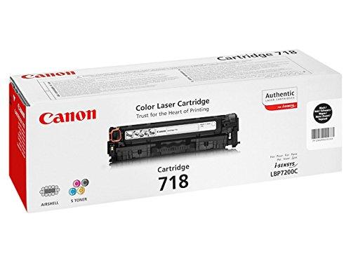 Preisvergleich Produktbild Canon 2662B005Toner