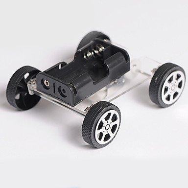 Arduino Kits, Crab Kingdom® Einchipmikrocomputer Für Büro und Lehren 9.4*7.6*3.3 Für Arduino. (Kingdom Modul)