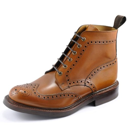 loake-richelieu-homme-marron-tan-burnished-44