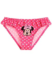 Disney Minnie Chicas Pantalón bañador 2016 Collection - fucsia