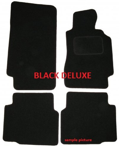 honda-accord-98-03-tailored-car-mat-set