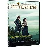 Outlander - Temporada 4