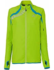 erima Damen Jacke Running Jacket Spring / Summer 2015