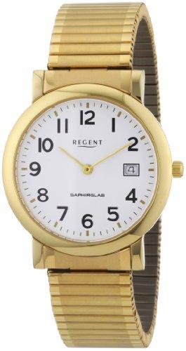 Regent 11300022