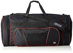 KWON® Sporttasche Medium Tasche Karate Judo TKD MMA Ju Jutsu Wing tsun