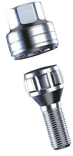 Cora-000108006-Serie-4-Bulloni-Antifurto