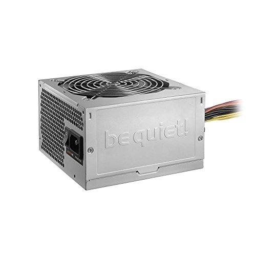 be quiet! 350 Watt System Power B9 Bulk (Watt 350 Netzteil)