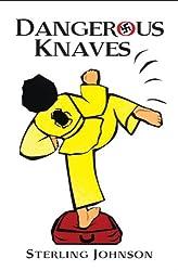 Dangerous Knaves (English Edition)