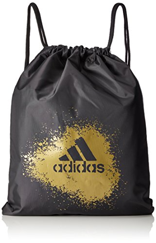 Imagen de adidas x gb 16.2   gimnasio, color negro / blanco, talla ns alternativa