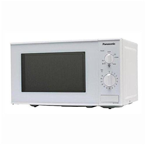Panasonic Forno A Microonde Nn-K101Wmepg -