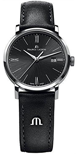 Maurice Lacroix Eliros Date orologi donna EL1084-SS001-310-1