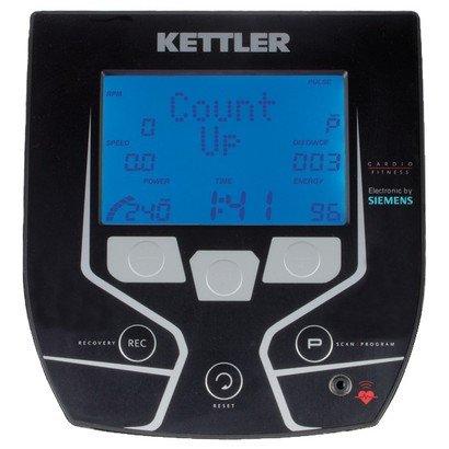 Kettler Skylon 5 Crosstrainer (Modell 2015) - 4