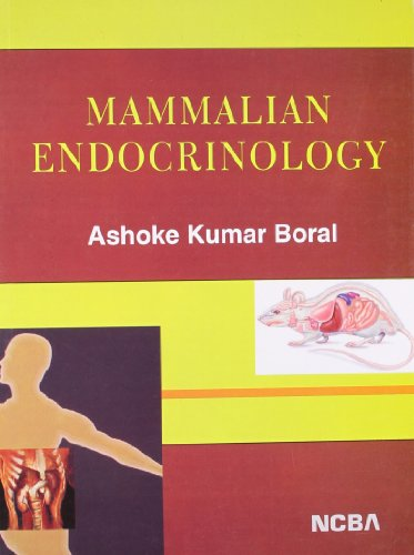 mammalian-endocrinology