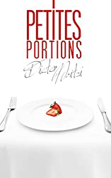 Petites portions