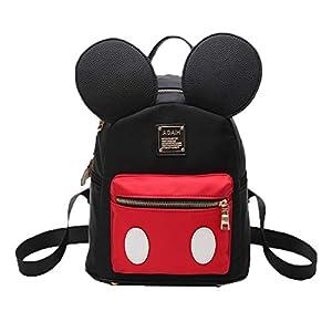Pteng Mochila de Mickey Mouse