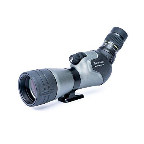 Vanguard Endeavor HD 65A - Catalejo ángulo zoom 15-45x