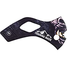 Elevation Training Mask 2,0 Primates funda cubierta intercambiable sólo