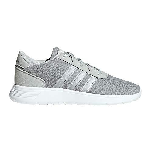 adidas Kinder Laufschuhe Running Nike Revolution 2 GS 555082 018 grau 127221 - 2 Nike Revolution Mädchen