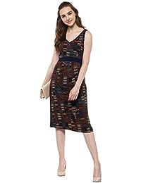 Hipster Dresses Online