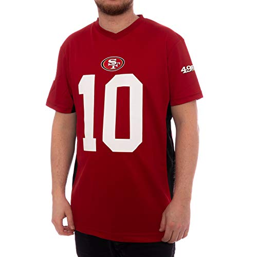 YUN-SWEATHIRTS for New Orleans Saints Der Kapuzenpulli Hoodie M/änner Hoodies Pullover Sweatshirt American Football Pullover Fans Trikots Color : New Orleans Saints, Size : S