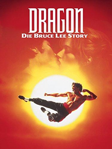 Dragon - Die Bruce Lee Story [dt./OV] -