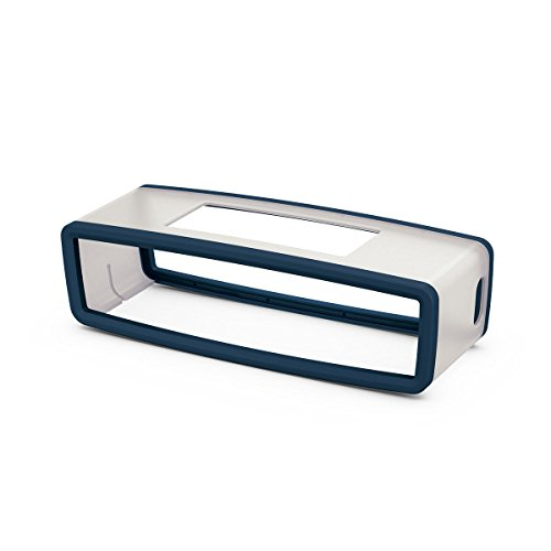 bose-soundlink-mini-soft-cover-navy-blue