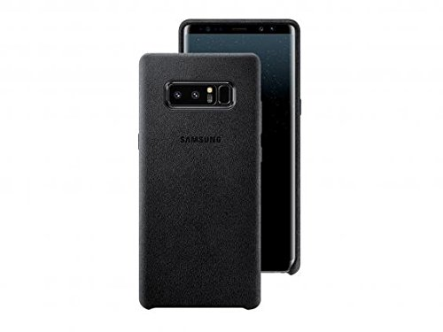 Samsung Galaxy Note 8 Duos HIGH QUALITY Leather Premium Back Cover Case for Samsung Galaxy Note 8 Duos
