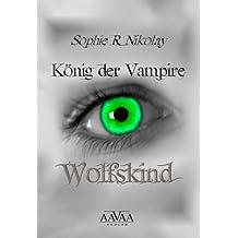 König der Vampire