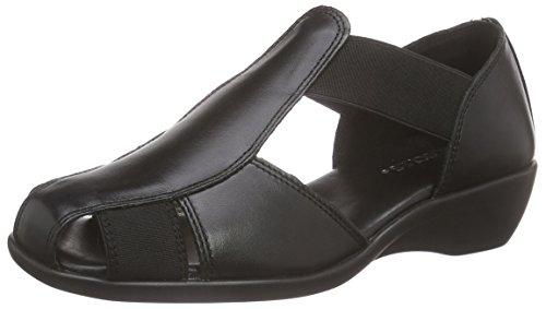 aerosoles-easy-rider-sandales-bout-ouvert-femme-noir-noir-405