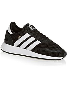 Adidas N-5923 Jungen Sneaker Schwarz