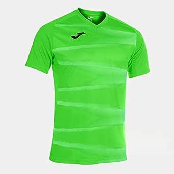 Joma Grafity II T-Shirt Homme
