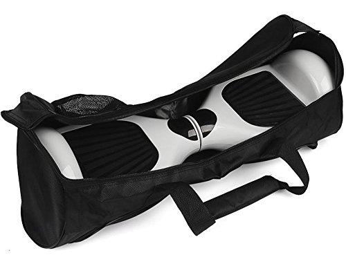 Hoverboard Hover Planche étanche sac de transport-Compatible avec tous les 6,5