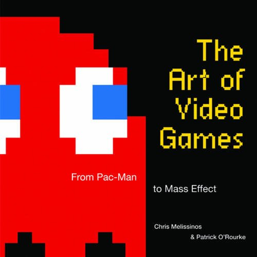 the-art-of-video-games-from-pac-man-to-mass-effect