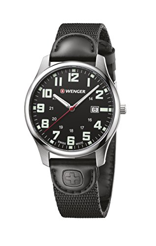 Montre Homme Wenger 01.1441.112