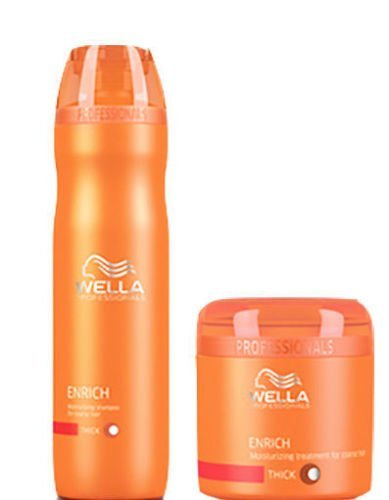 wella-professional-enrich-moisturizing-treatment-shampoo-and-masque-combo