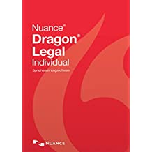 Dragon Legal Individual 15 [PC Download]