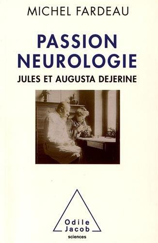 Passion neurologie