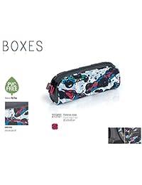 """Arriarri - """"boxes"""" portatodo doble gabol 215931"""